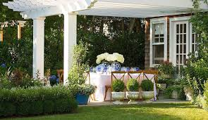 Covered Patio Ideas For Large by Pergola Innovative 25 Best Ideas About Pergola Design Plans On