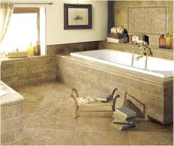 Small Bathroom Tiles Ideas 100 Small Bathroom Floor Tile Design Ideas Handsome