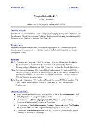 Nursing Template Resume Inspirational Design Ideas Sample Lpn Resume 12 Licens20 Licensed