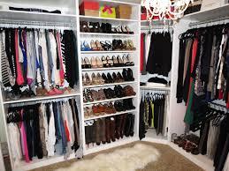 Best Closet Storage by Closet Organizer Ideas Storage U2014 Home Design Lover Choose The