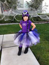 Violet Halloween Costume 585 Costumes Images Costume Ideas Halloween