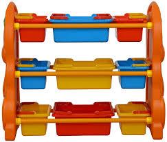 kids storage buy kids storage solutions online at kids kouch india