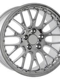 porsche cayenne replica wheels porsche cayenne wheels archives oemwheelplus