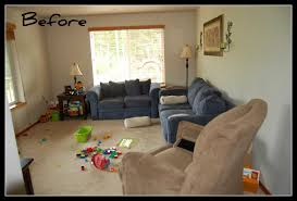 How To Arrange Living Room Furniture In A Small Space Trendy Arrange Living Room Ideas Including Attractive On Furniture