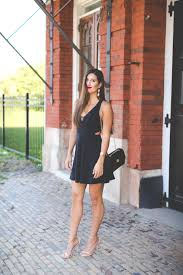 black dresses for a wedding guest s fashion a southern drawl