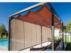 House Canopies And Awnings Slide Wire Cable Canopies Sugar House Awning Backyard Makeover