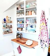 etagere en verre pour cuisine etagere en verre pour cuisine etagere cuisine ikea amenagement