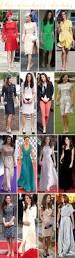 816 best kate middleton images on pinterest princess kate