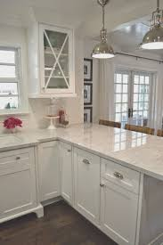kitchen cool white designer kitchens decoration ideas cheap