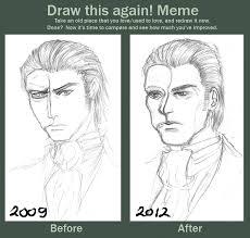 Opera Meme - phantom of the opera before after meme by angelerenoir on deviantart