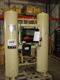ingersoll rand powerex travaini cate industrial solutions