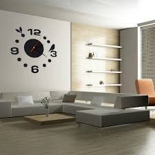 create wall decal diy color walls your house