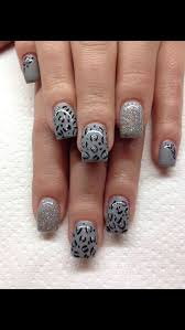 389 best nails designs images on pinterest nail design acrylic