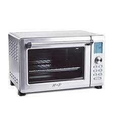 Panasonic Xpress Toaster Oven Amazon Com Panasonic Pan Nb G110pw Flash Xpress Toaster Oven