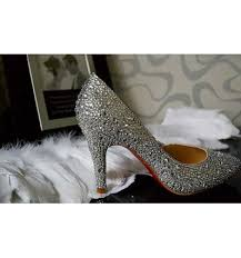 wedding shoes platform bling wedding shoes bridal shoes prom shoes women high