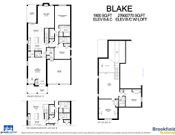 house layout planner drawing tools for house plans modern house