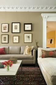 ideen wandgestaltung wohnzimmer wandgestaltung wohnzimmer 20 kreative wanddeko ideen in der