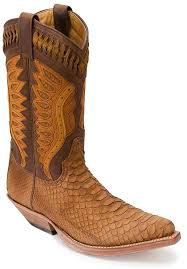 s boots store 18 best cowboy boots mens images on cowboy boots