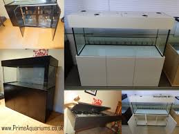best 25 aquarium cabinet ideas on pinterest tank stand diy
