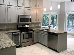 Woodbridge Kitchen Cabinets by 109 Woodbridge Drive Lexington Sc 29072 Mls 423004 Coldwell