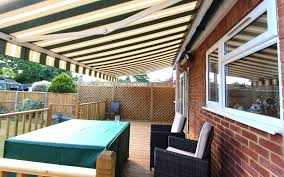 Uk Awnings Awnings We Supply Domestic U0026 Commercial Retractable Patio Awnings