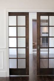 sliding glass french doors best 25 sliding pocket doors ideas on pinterest glass pocket