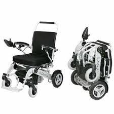 siege pour handicapé location fauteuil roulant électrique repliable idéal en déplacement