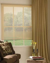 Best Family Rooms Window Treatments Images On Pinterest - Family room window treatments