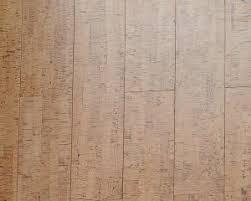 Alternatives To Hardwood Flooring - eco friendly alternatives to hardwood flooring revived interiors