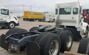 Kenworth Trucks In Grand Prairie Tx For Sale Used Trucks On