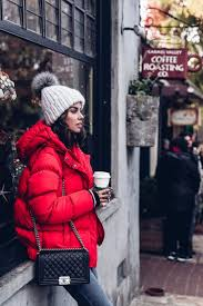 best 25 puffer jackets ideas on pinterest winter puffer jackets