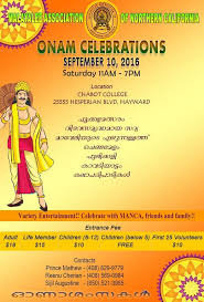 onam invitation infoinvitation co