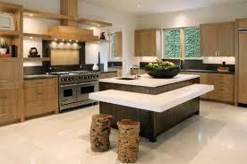 beautiful kitchen island kitchen beautiful kitchen island black white table wooden cooker