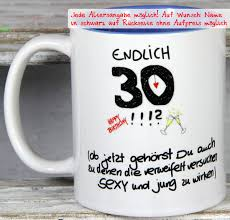 lustige geburtstagssprüche zum 30 personalisierte geburtstagsgeschenke lustige geburtstagssprüche