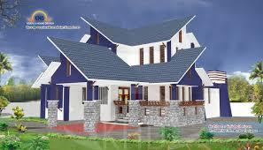 900 sq ft house home design 900 square 500 square feet house plans 600 sq ft