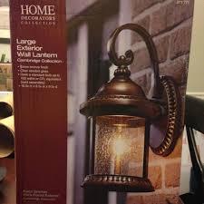 Home Decorators Warehouse Exterior Decorators Interior And Exterior Decoratorsinterior And