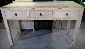 Gumtree Desk Melbourne Recycled Timber In Melbourne Region Vic Gumtree Australia Free
