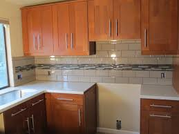 kitchen examples kitchen backsplash tile as well as white