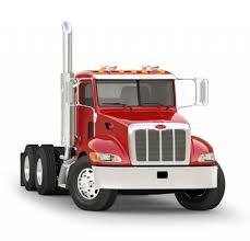 peterbilt trucks model 348 camions excellence peterbilt