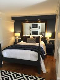 marcel proust room carpe diem guesthouse inn provincetown bed