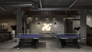 ping pong table black friday deal customize your table tennis experience tennis