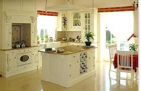 les meubles de cuisine meubles aménagés cuisine meubles des cuisines