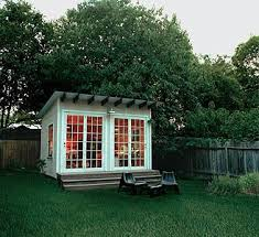 writer u0027s studio i need this in my backyard peaceful spaces