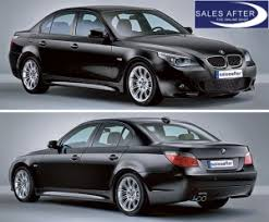 e60 bmw 5 series salesafter the shop bmw 5 series e60 sedan m package