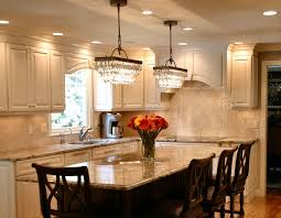 two chandeliers over dining table recipes to cook pinterest