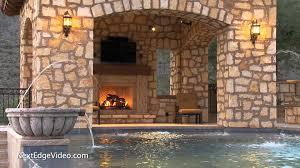 8 5 million dollar luxury homes scottsdale arizona youtube