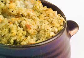 thanksgiving east india bread celery dressing recipe