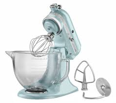 Kitchen Aid Accessories by Kitchenaid Artisan Design Collection 5qt 325 Watt Stand Mixer