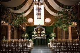 wedding venues u0026 wedding reception weddingwire
