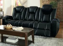 power recliner sofa deals repair ashley furniture 18172 gallery